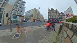 360WPortHDR_1920snap