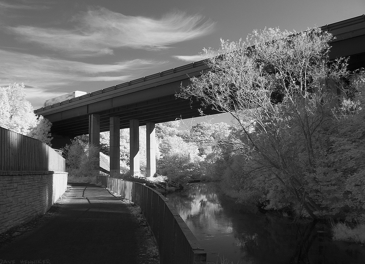 A720bridge_IR01