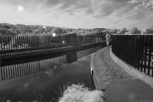 Aqueduct_IR01