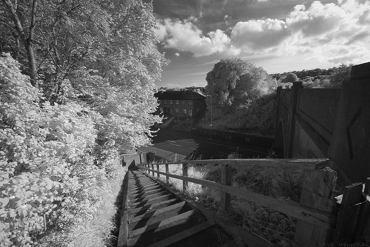 Aqueduct_IR02