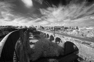 Aqueduct_Viaduct_IR01