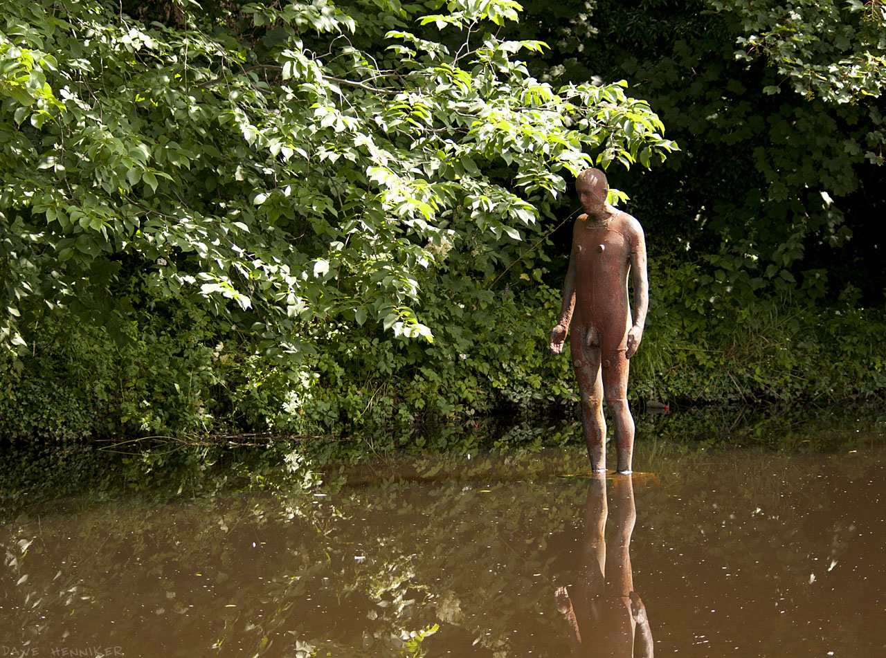 Belford_Gormley02