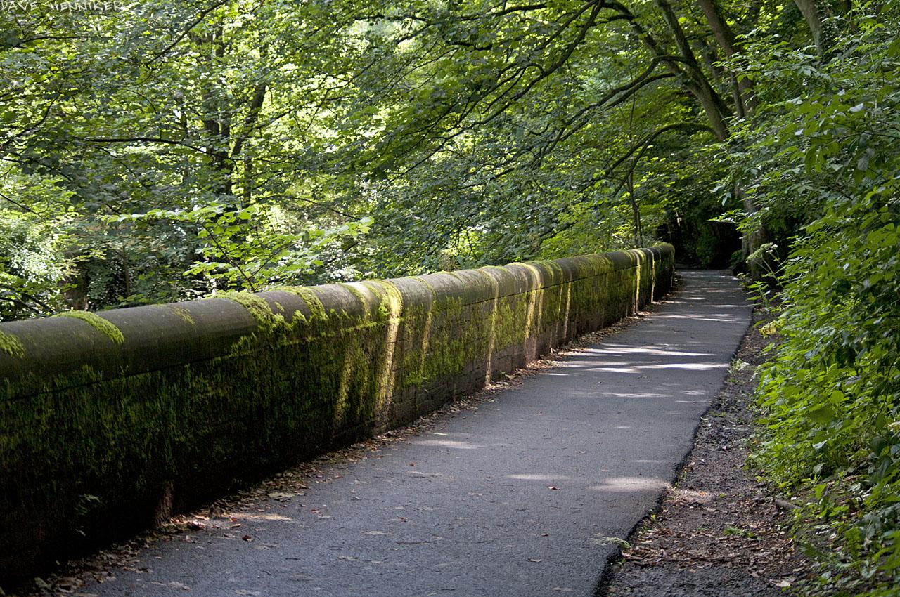 Belford_Path