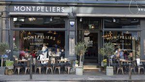 BruntsfieldPlace-Montpeliers