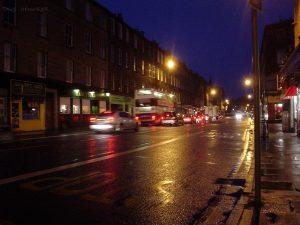 ClerkStreet02