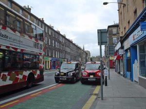 ClerkStreet04