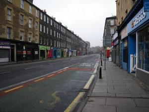 ClerkStreet08