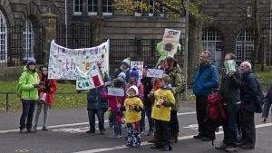 ClimateChangeMarch03