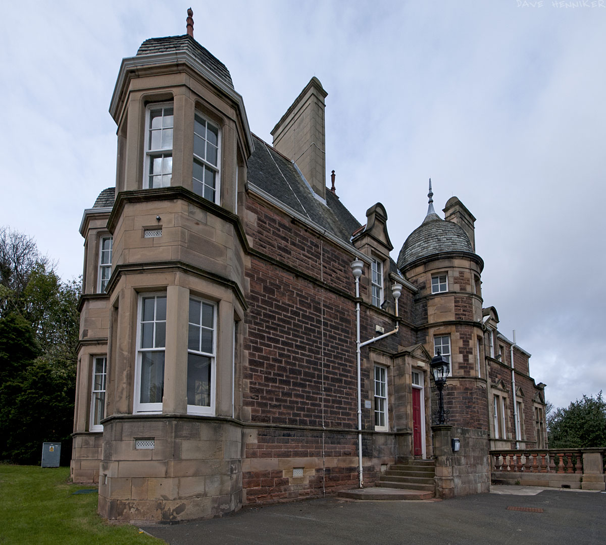 Craighouse04