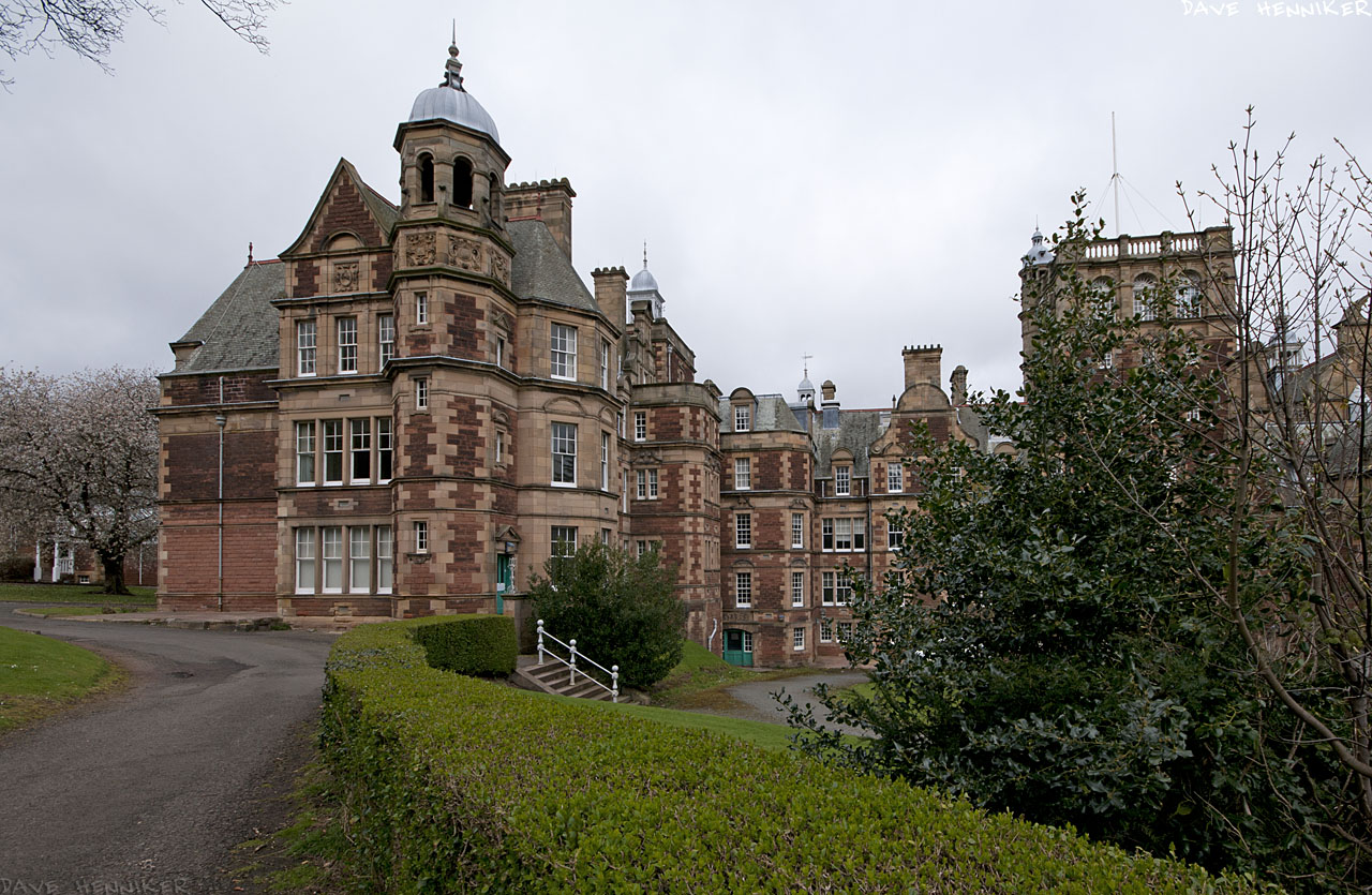 Craighouse09