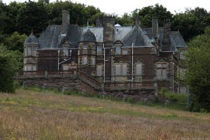Craighouse2015_04