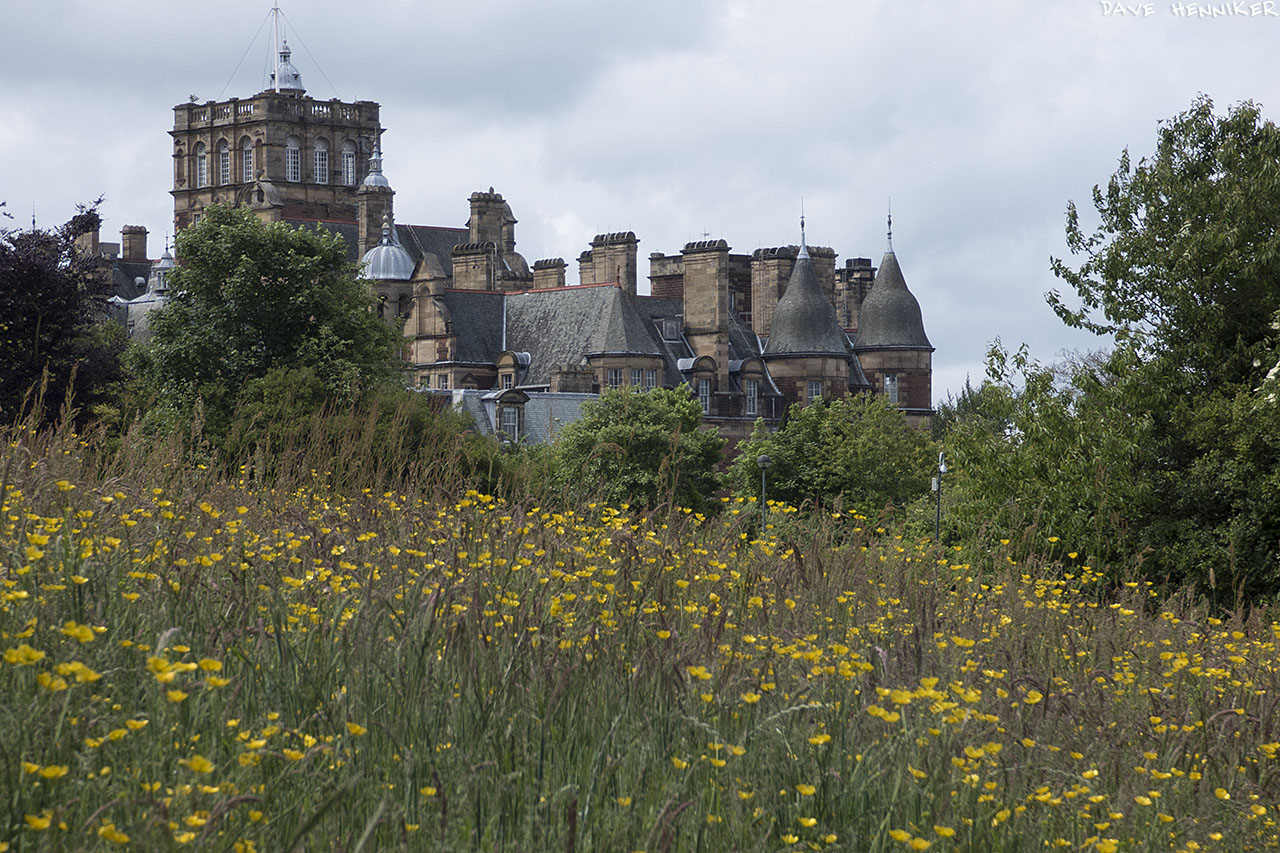 Craighouse2015_05