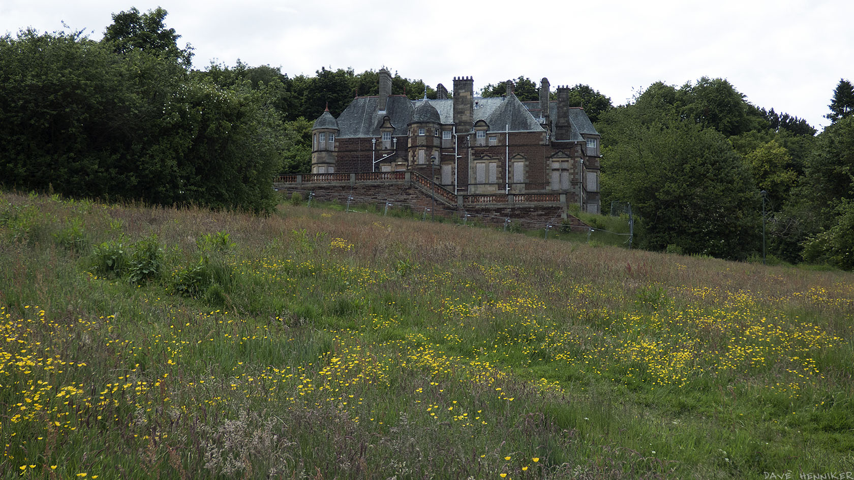 Craighouse2015_07
