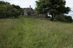 Craighouse2015_09