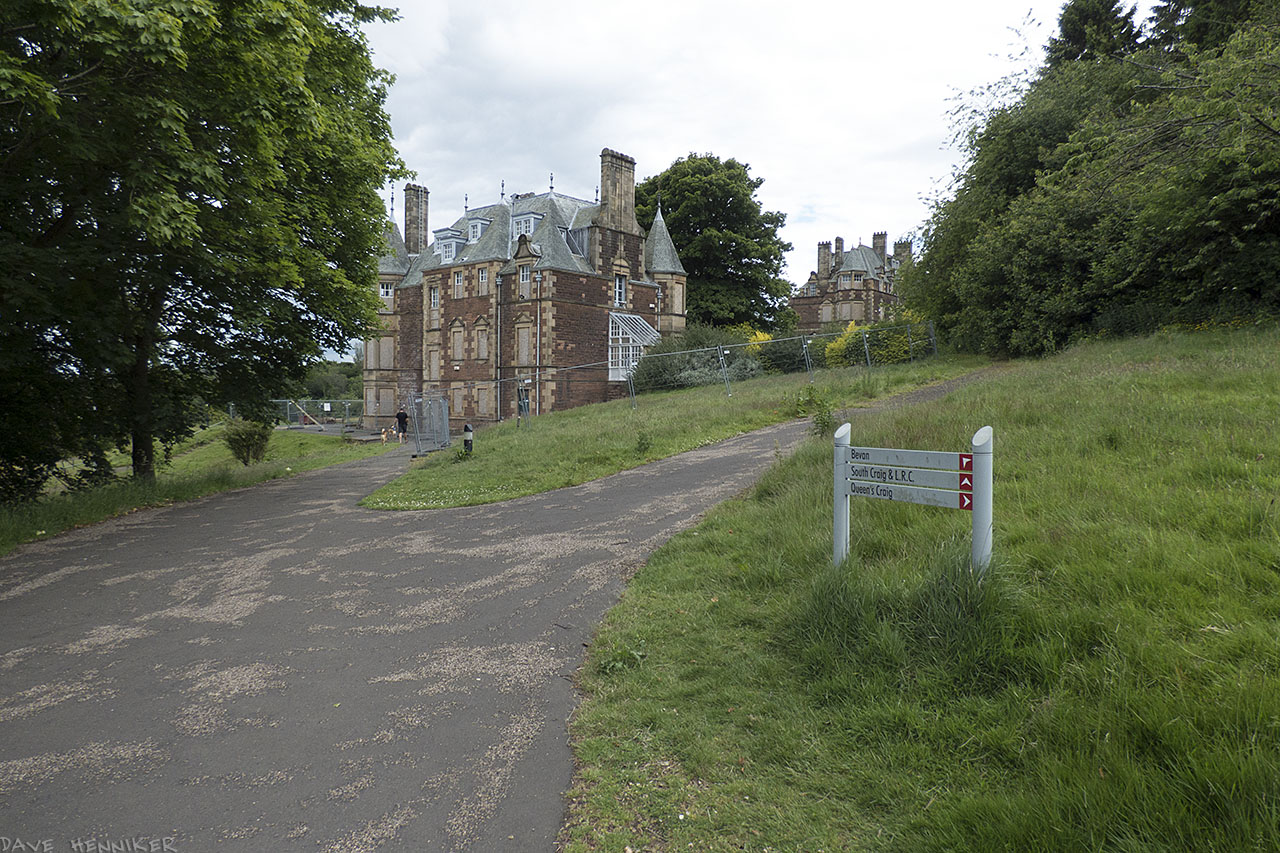 Craighouse2015_11