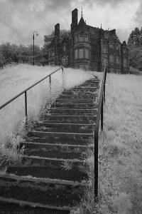 Craighouse2015ir19