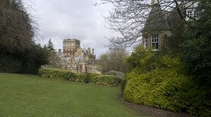 Craighouse23