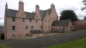 Craighouse35