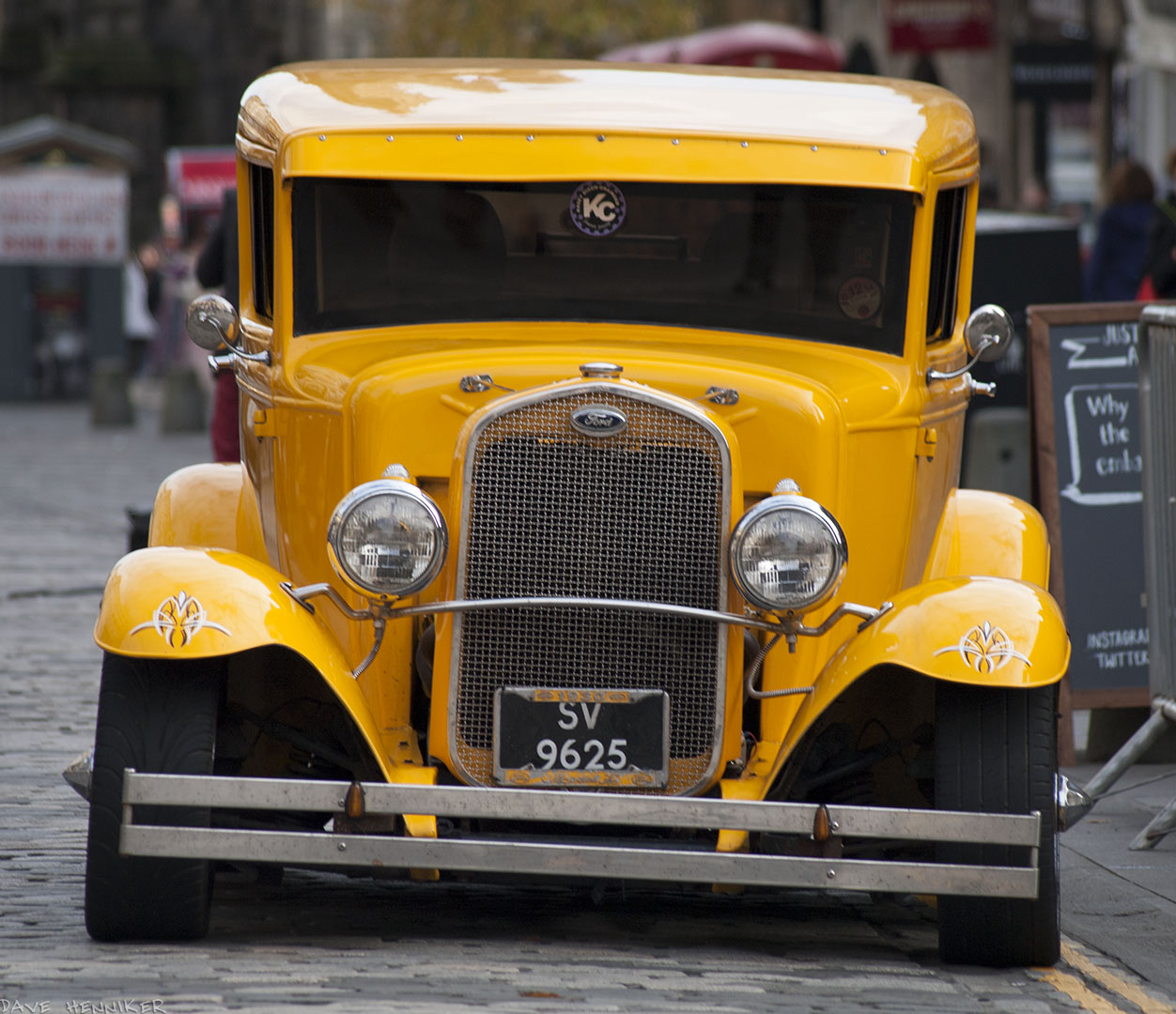 FordCar01