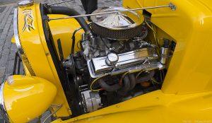 FordCar02