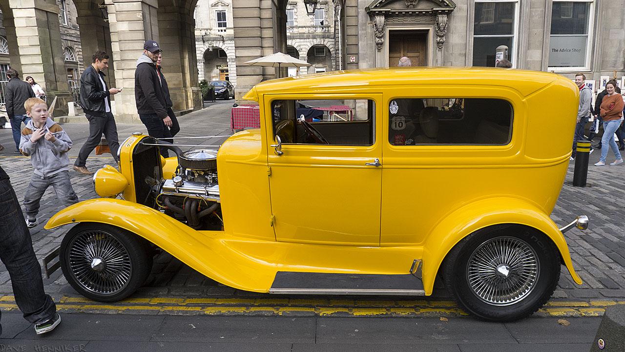 FordCar03