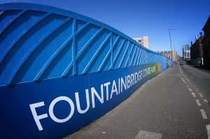 FountainbridgeComesAlive