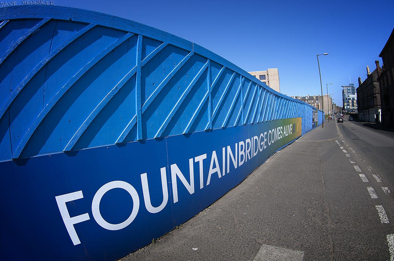 FountainbridgeComesAlive