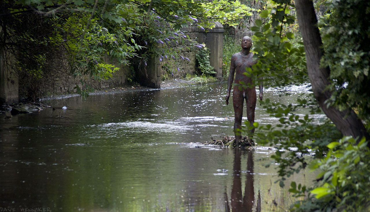 Gormley_Stockbridge00