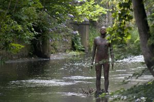 Gormley_Stockbridge01