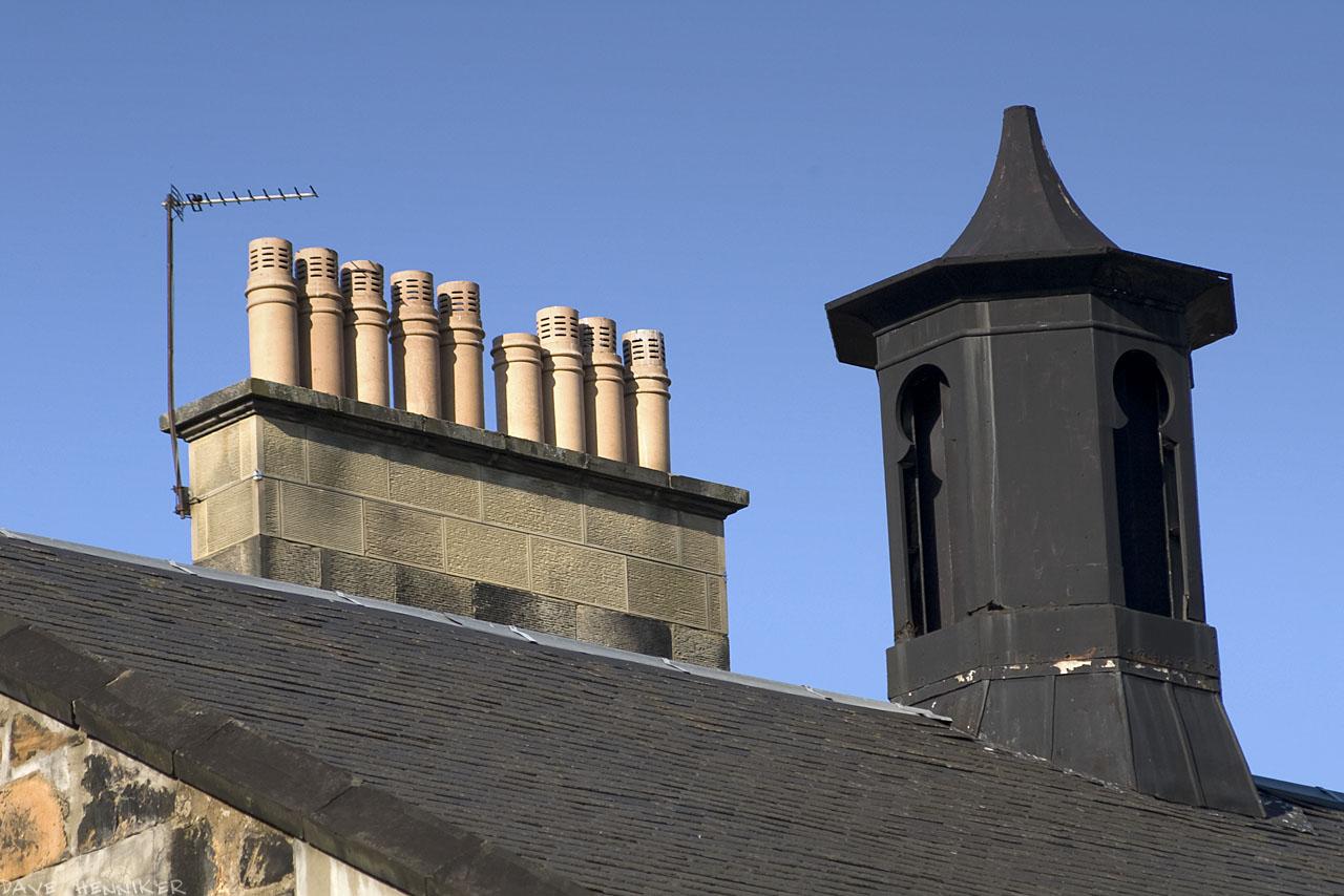 LadyLawsonSt_chimneys02