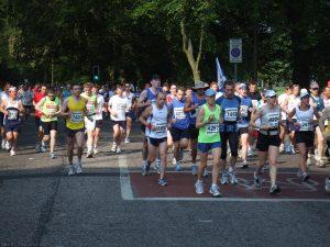 MelvilleDrive18marathon