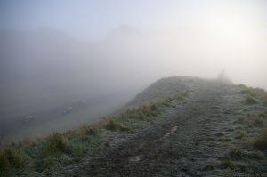 Misty01
