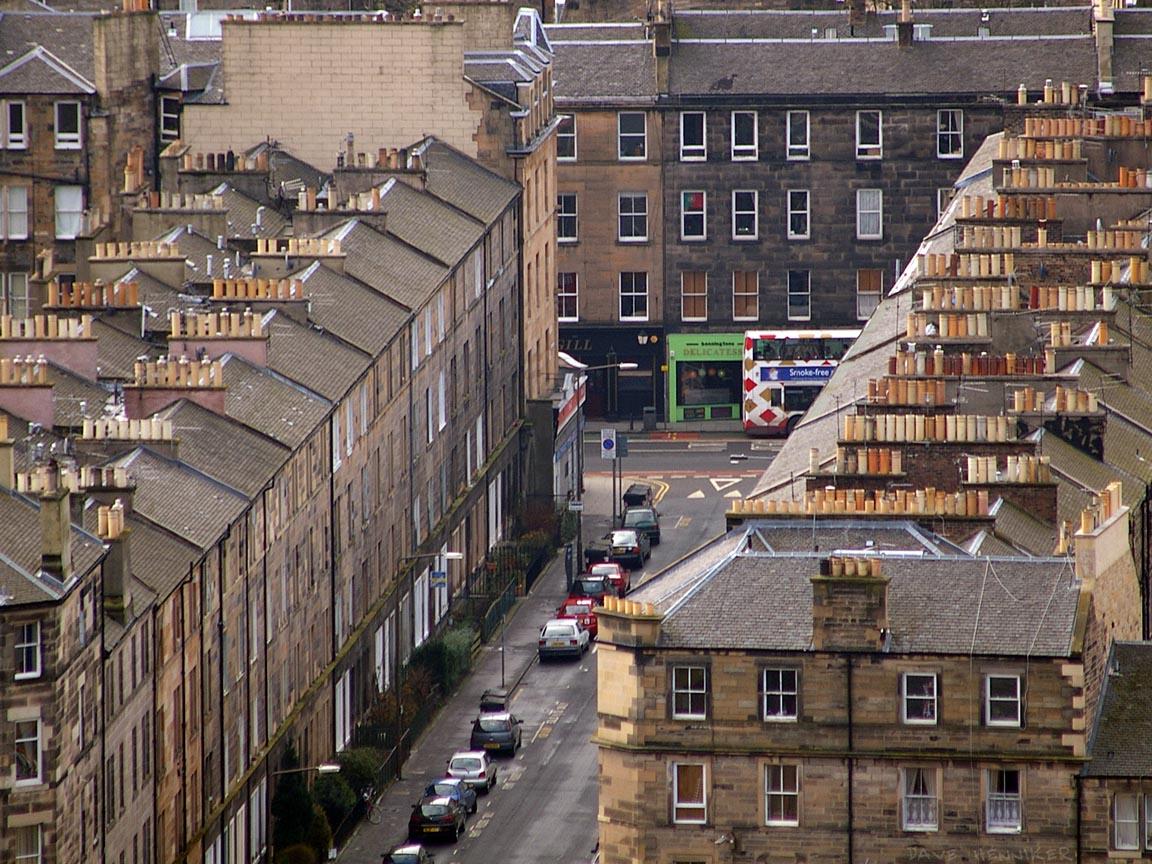 MontagueStreet01