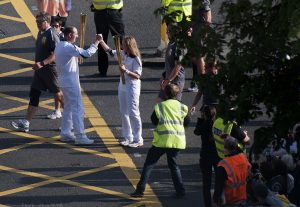 OlympicTorch08