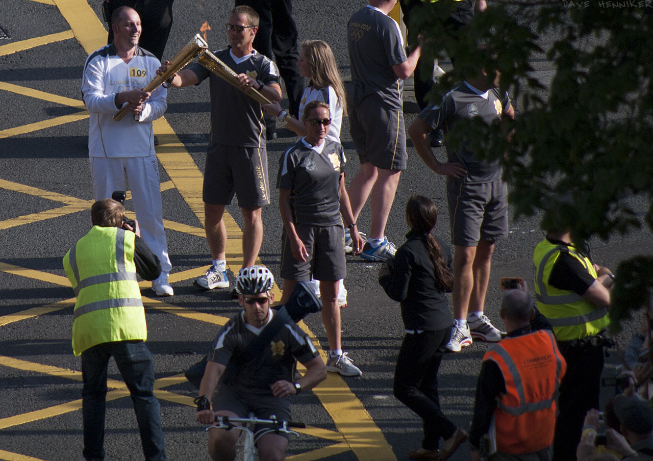 OlympicTorch09