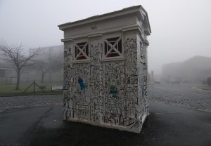 RichmondLanePoliceBox00