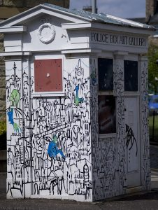 RichmondLanePoliceBox02