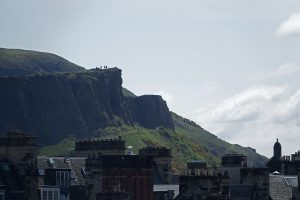 SMview_Crags02