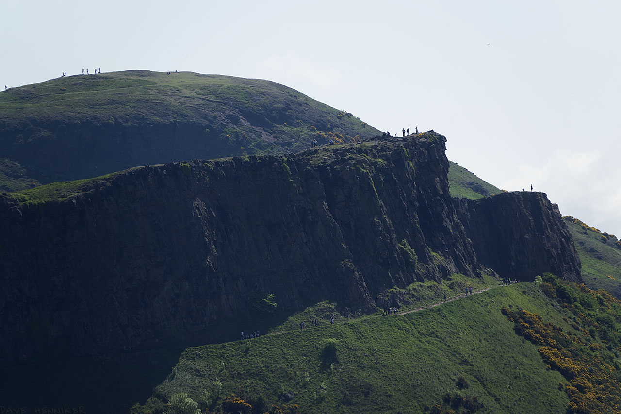 SMview_Crags06