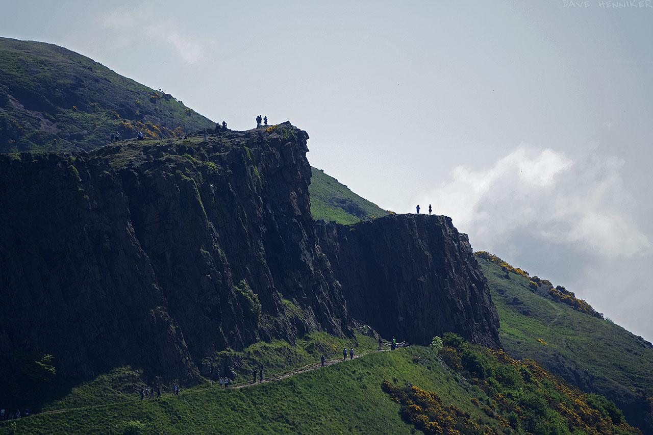 SMview_Crags07