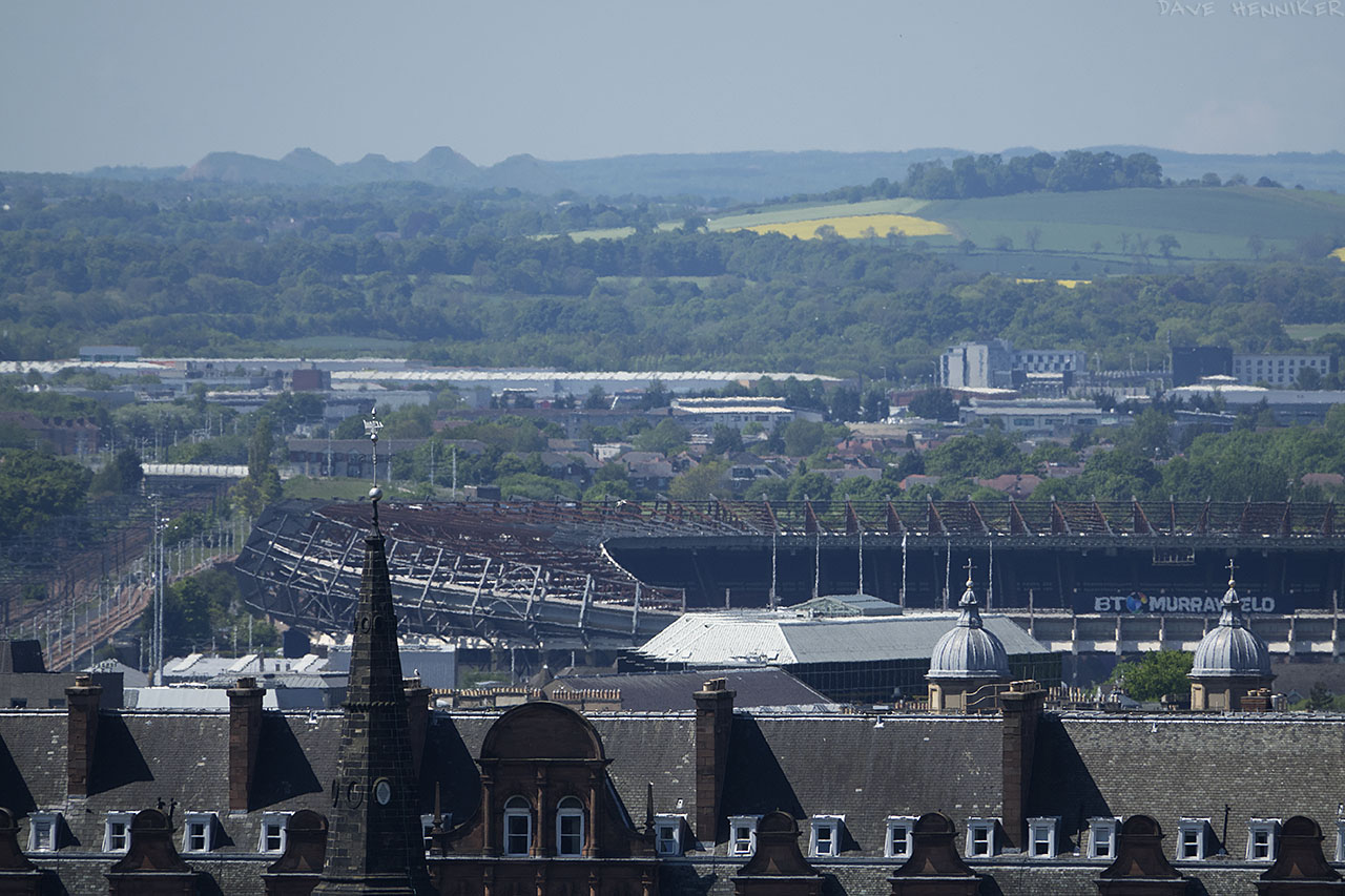 SMview_Murrayfield