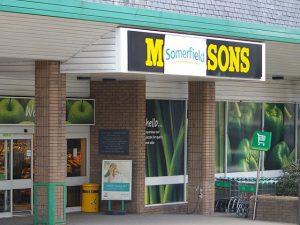 SafewayMorrisonsSomerfieldWaitrose