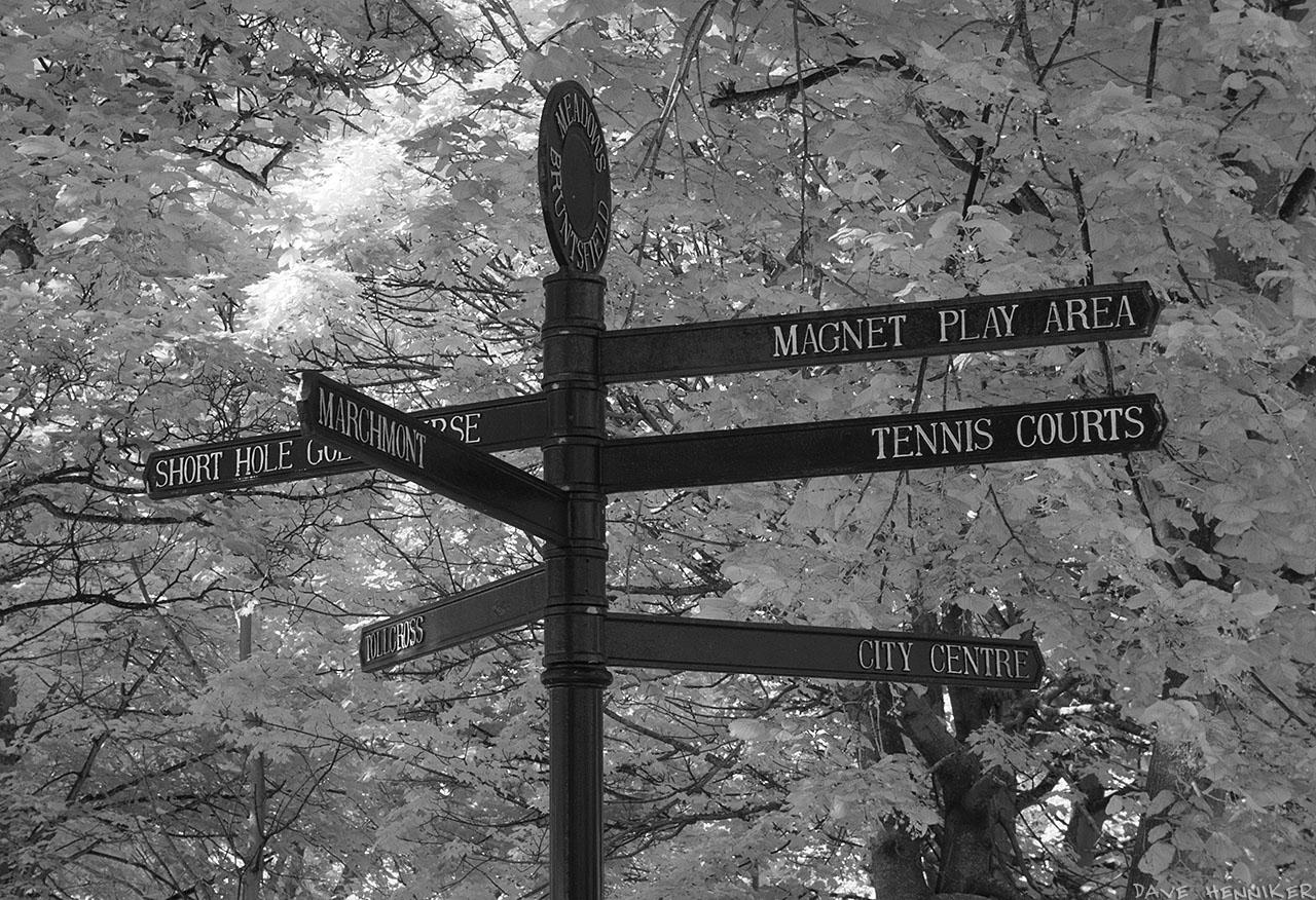 Signposts_IR