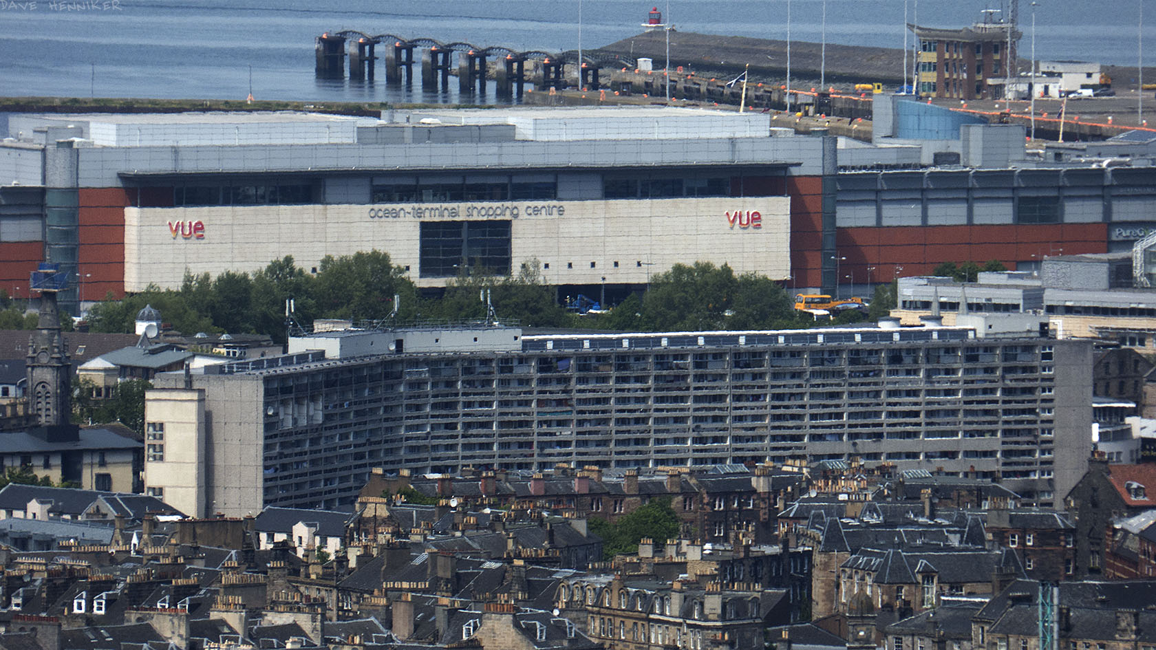 View2Leith02