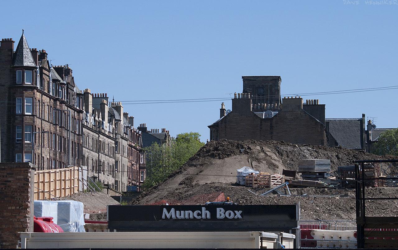 Viewforth2012May