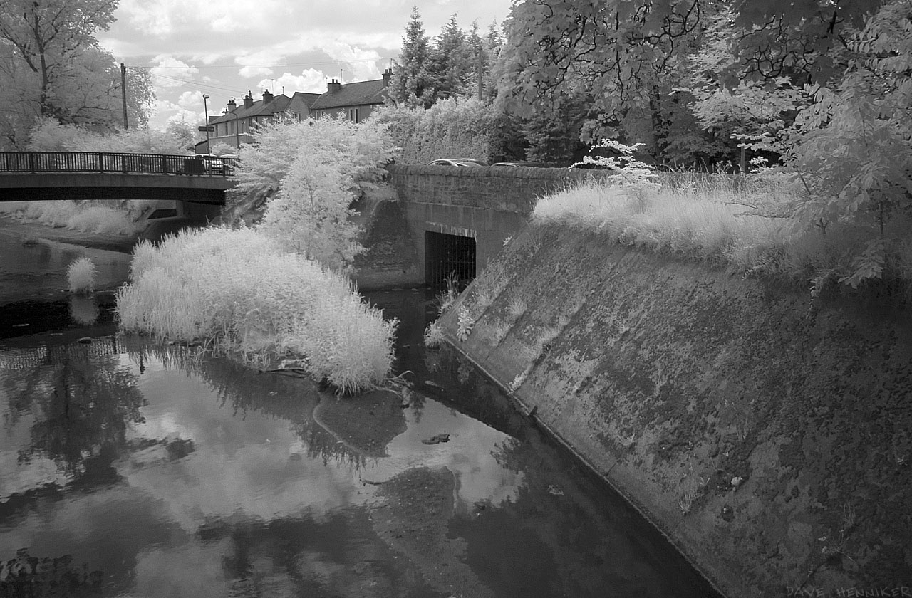 WaterOfLeithMurrayfield06IR
