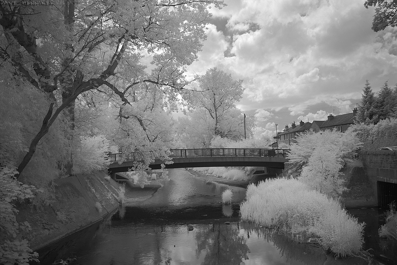 WaterOfLeithMurrayfield07IR