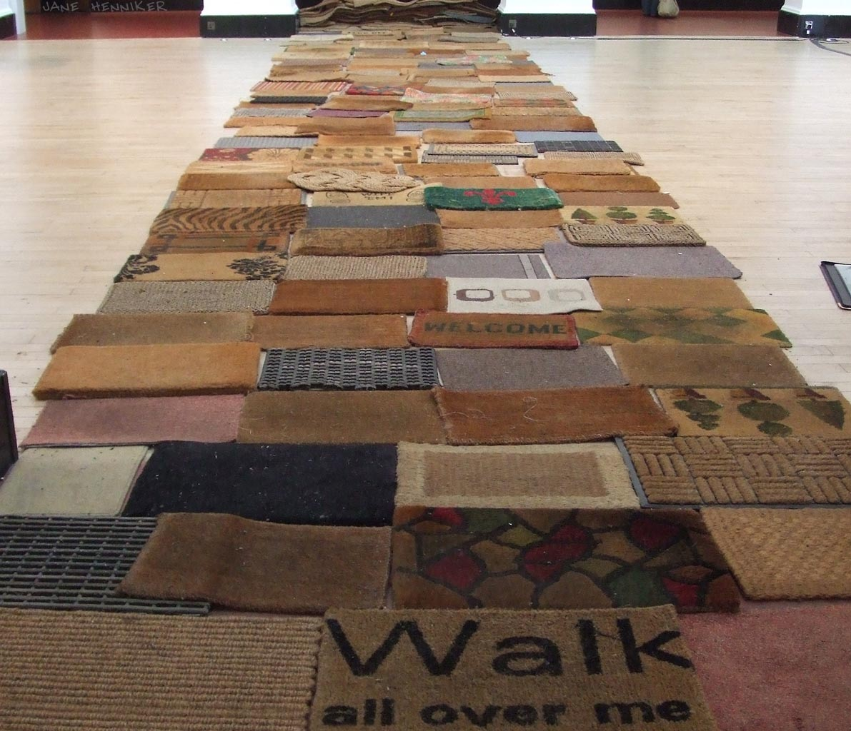 art_college_doormats