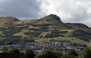 arthurseat_from_seafield01
