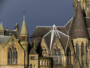 barclay-church18